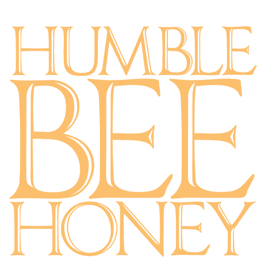 Humble-Bee-Honey-logo-Main.png