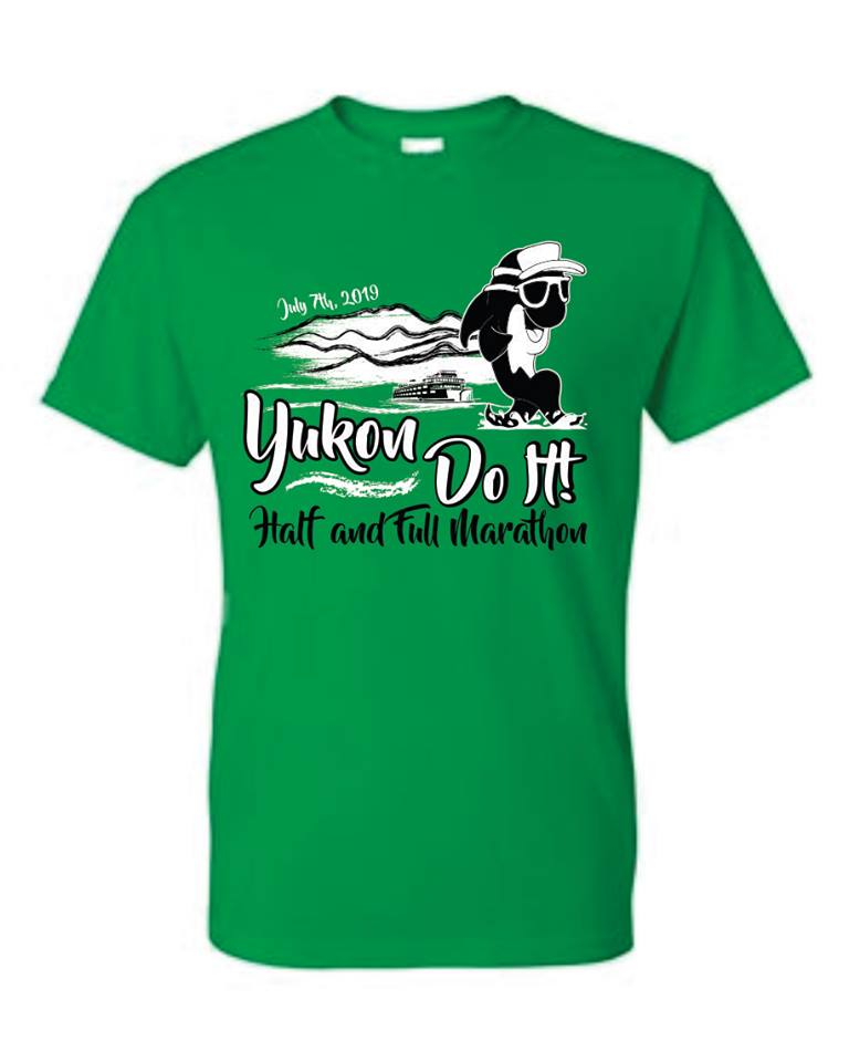summer yukon 2019 shirt.jpg