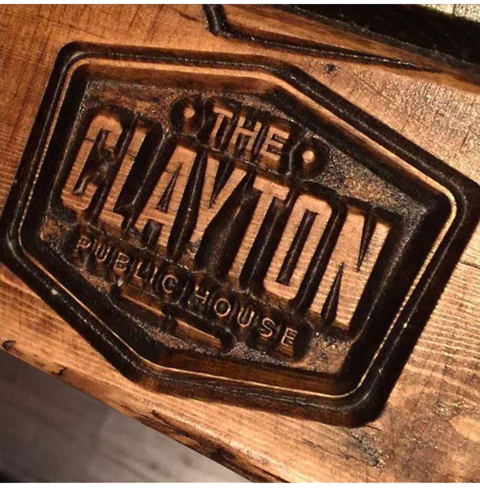 Clayton_3.jpg