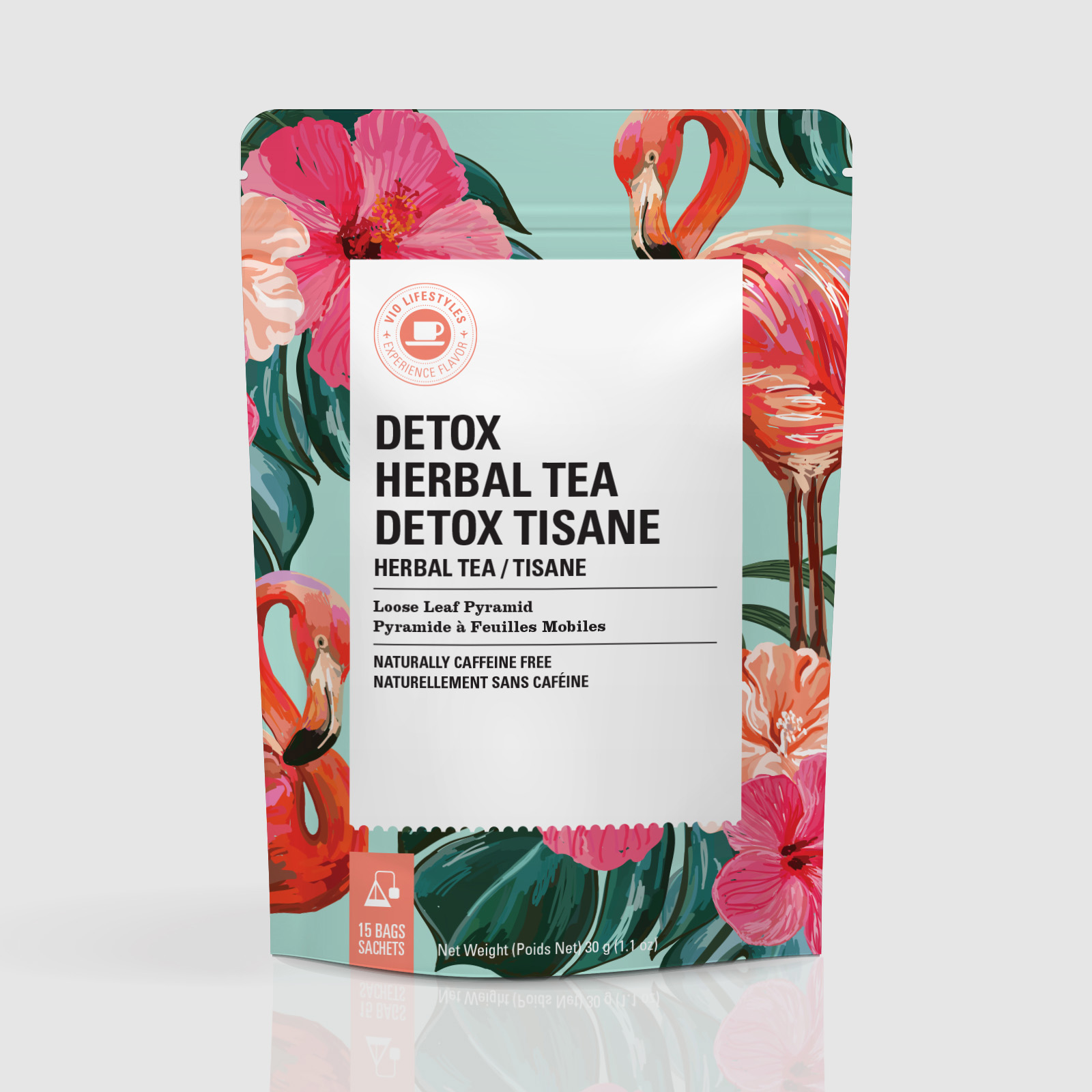 Vio_Product_DetoxHerbal_Front_grey.jpg