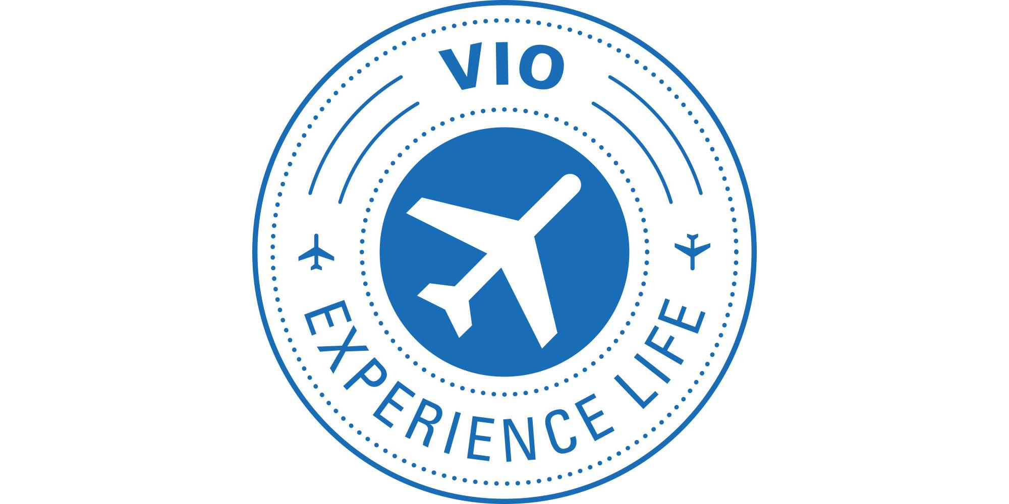 Vio_logo_large.jpg