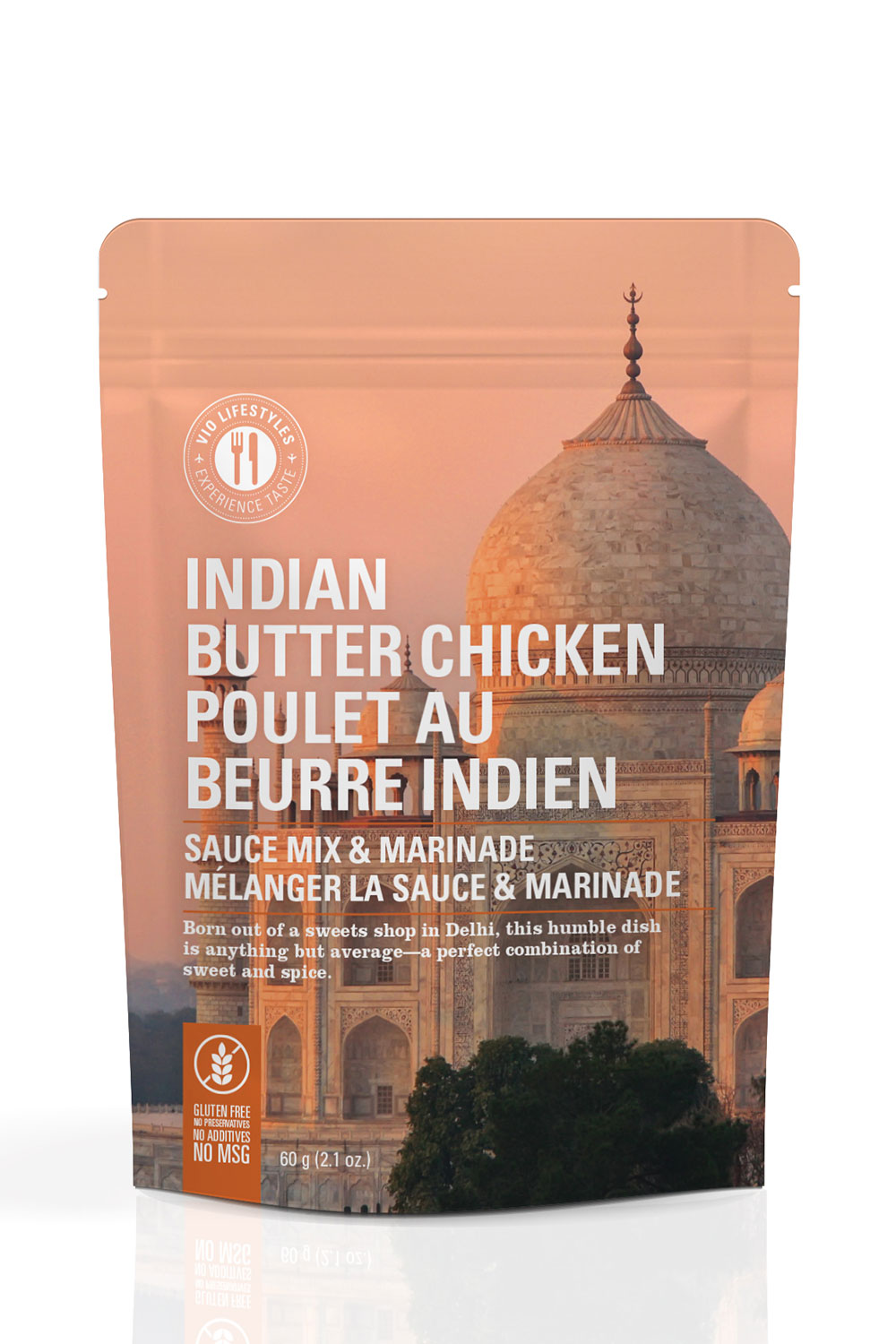 Vio_Product_Spices_IndianButterChickenFront.jpg