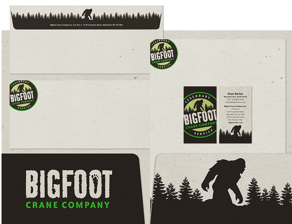 bigfoot_stationery.jpg