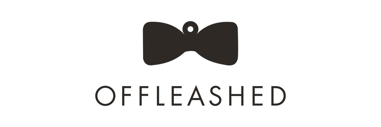 offleashed-logo.jpg