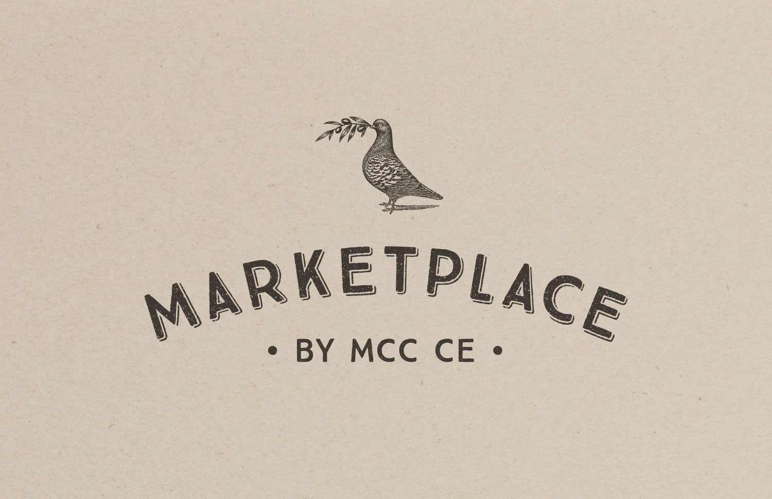 Marketplace-by-MCC-CE_logo_black.jpg