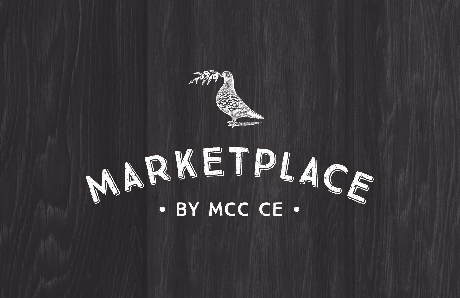 Marketplace-by-MCC-CE_logo_white.jpg