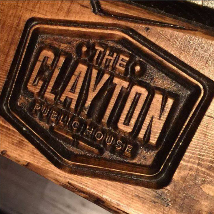 clayton_logo_wood.jpg