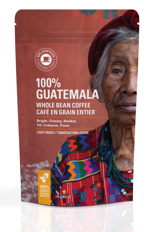 Vio_Product_Beans_Guatemala_1600x1600_Front.jpg