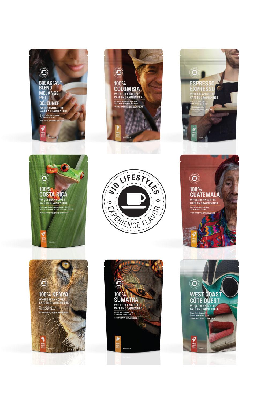 VIO-coffee.jpg