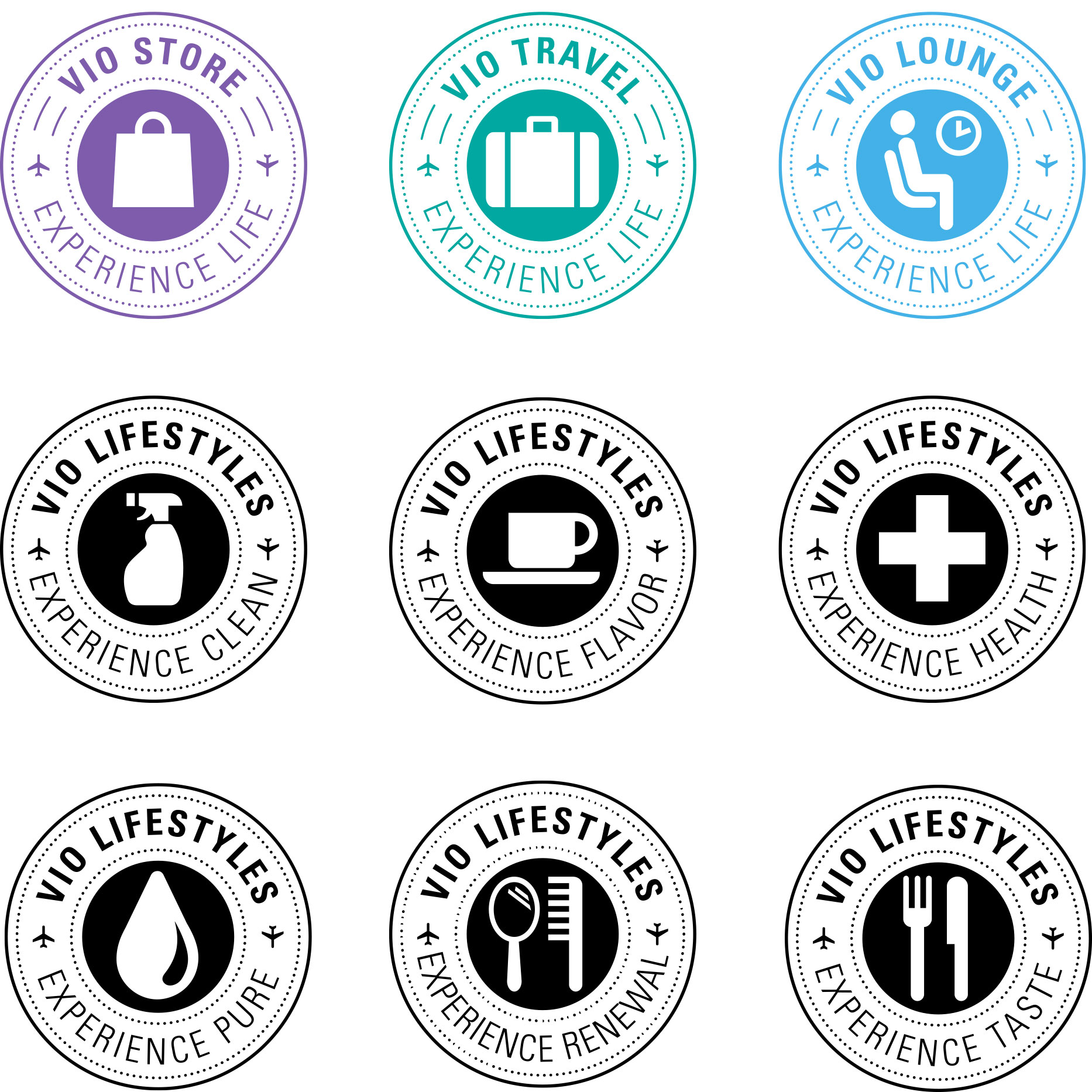 VIO_logos.jpg