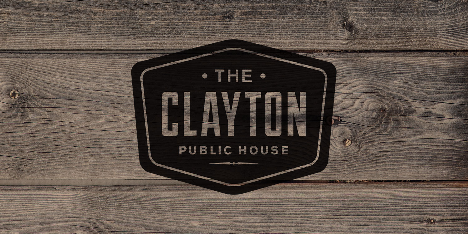 The-Clayton_logo_on-wood.jpg