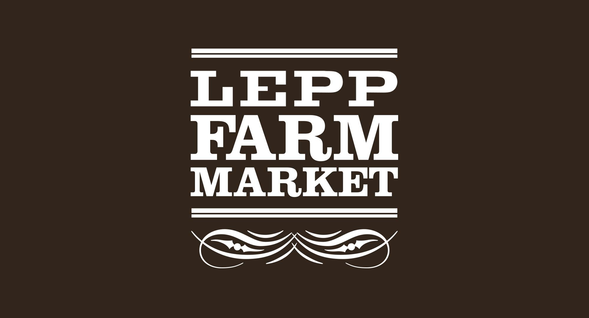LF_logo_r.jpg