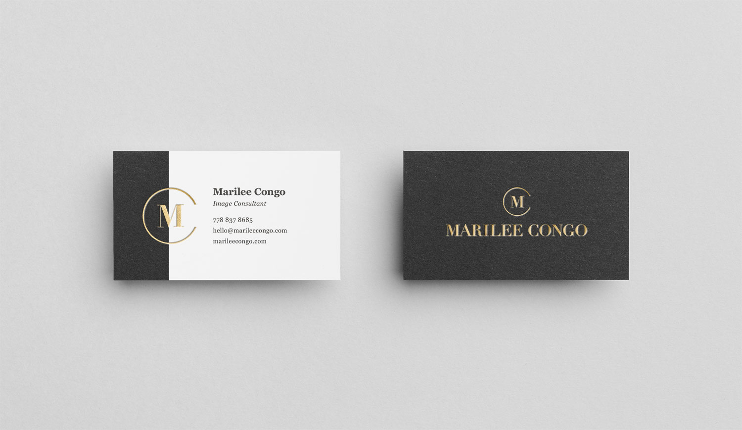 Biz-Cards_front-and-back_side-by-side.jpg