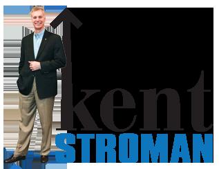 kentpictrial7.png
