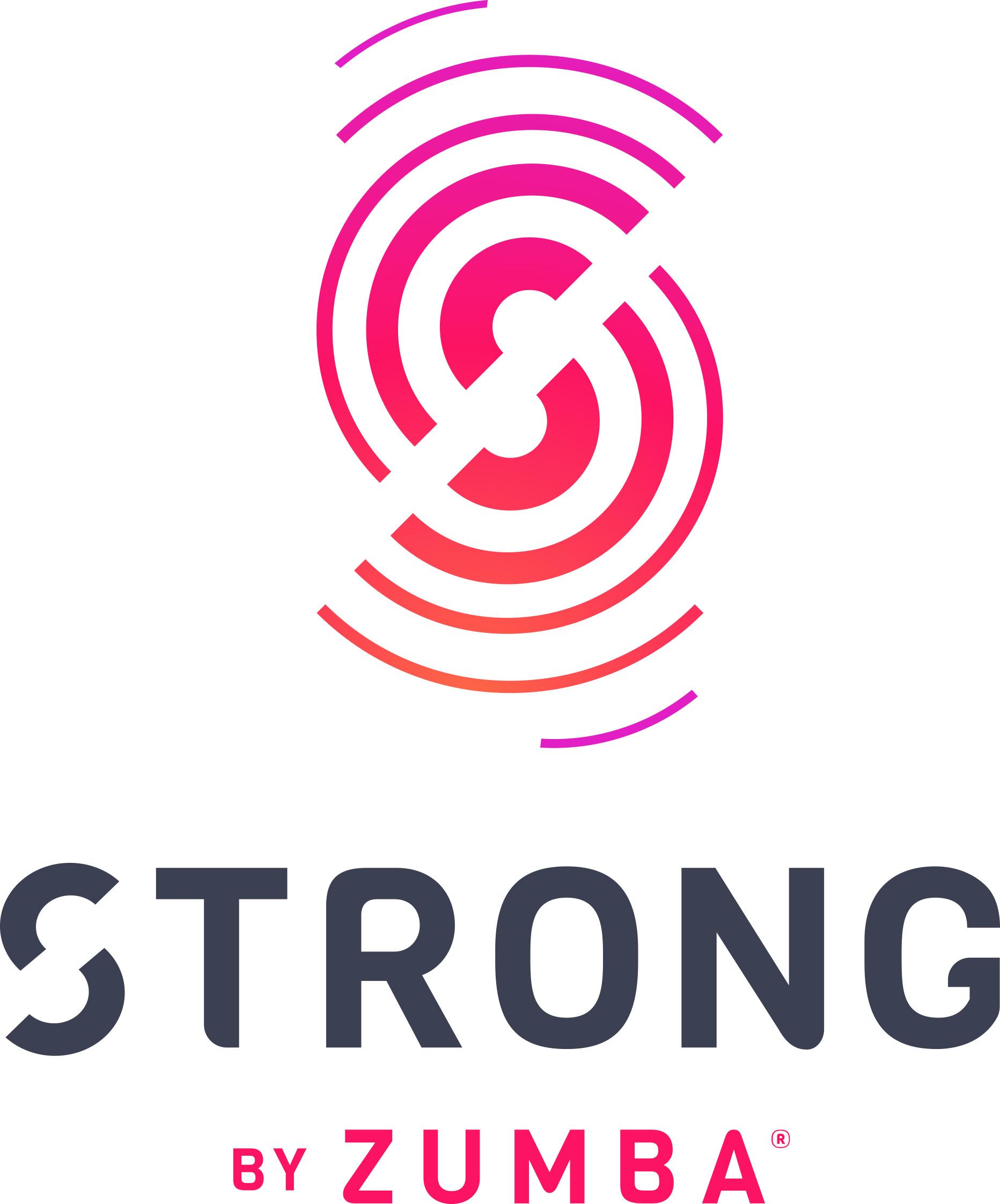 strongbyzumba-logo-overblack.jpg