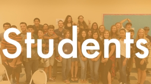 Students_Image.jpg