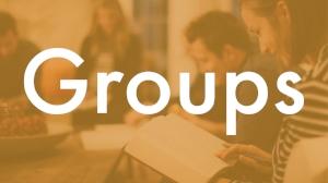 Groups_Image.jpg