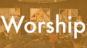 Worship_Image.jpg