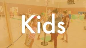 Kids_Image.jpg