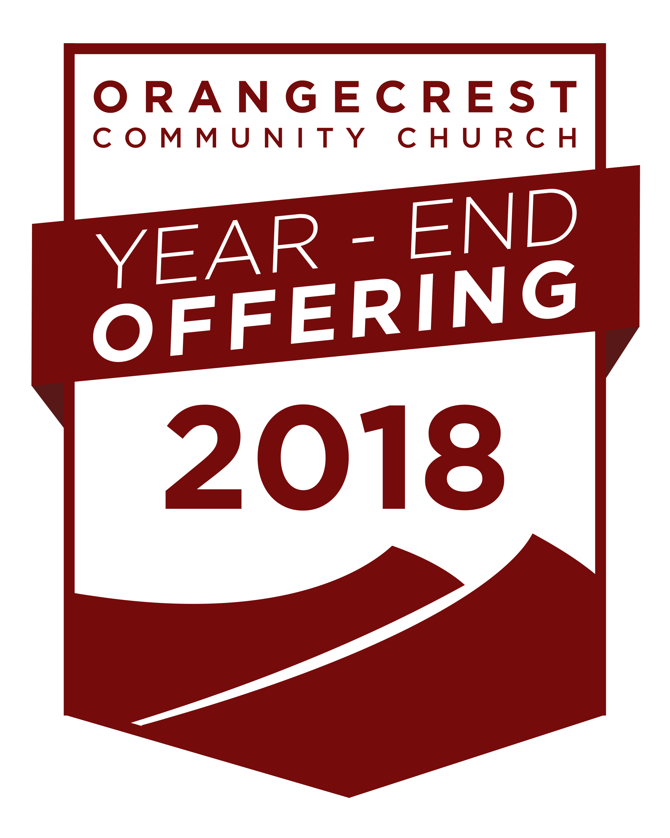 Year-End Offering_2018.1 - Red.png