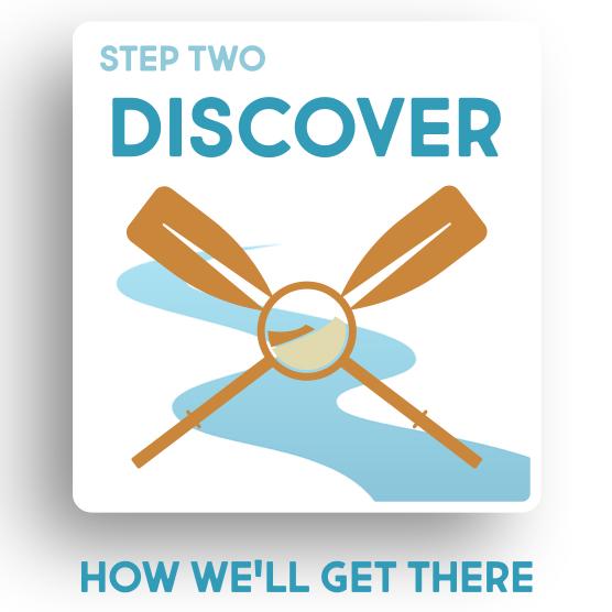 Discover Class_Web.jpg