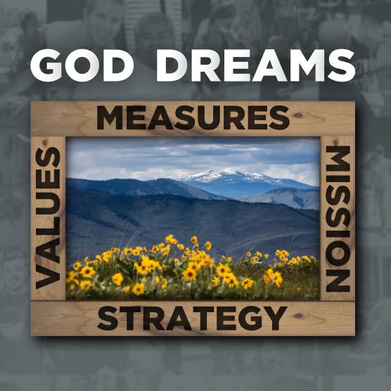 God Dreams_Web.jpg