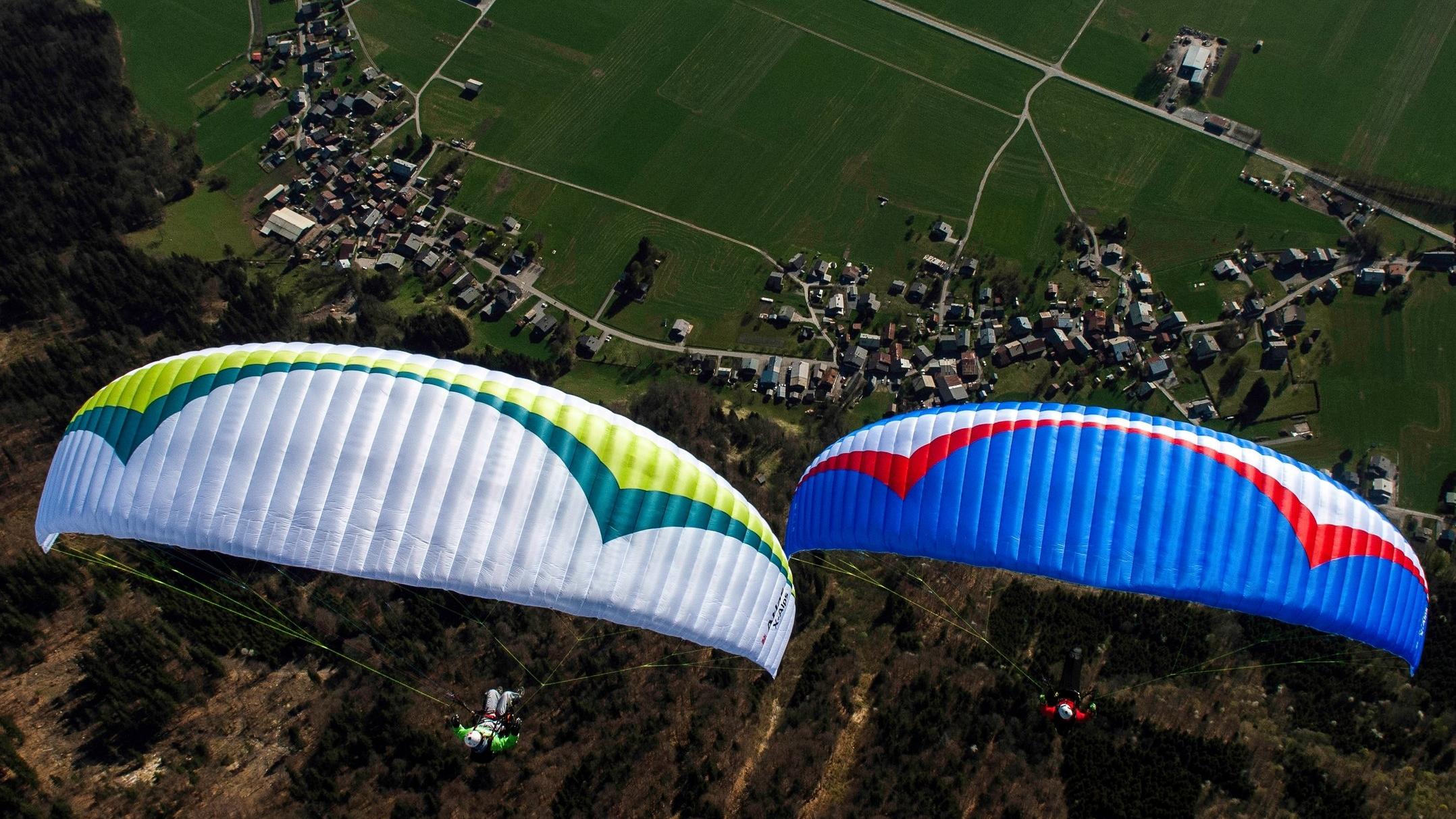 Gin-Gliders-Equipment-Zion-Paragliding.jpg