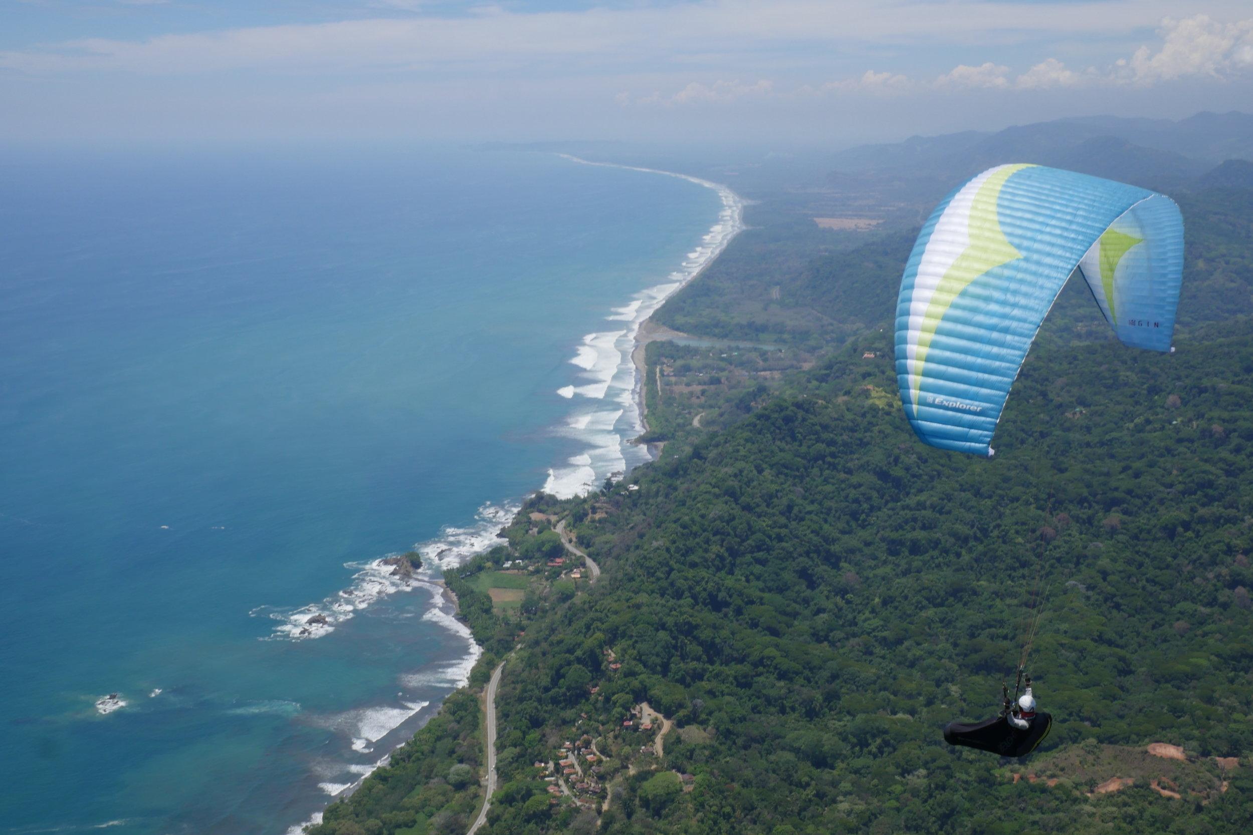 paragliding-costa-rica.JPG
