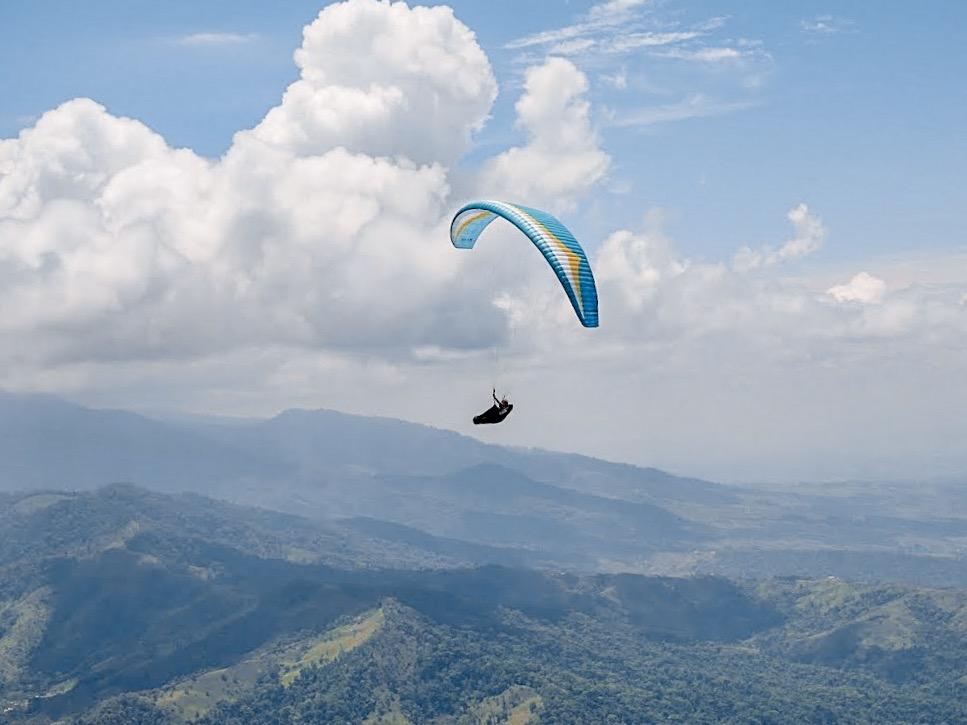 best-paragliding-rivas-with-zion-paraglidig.jpg