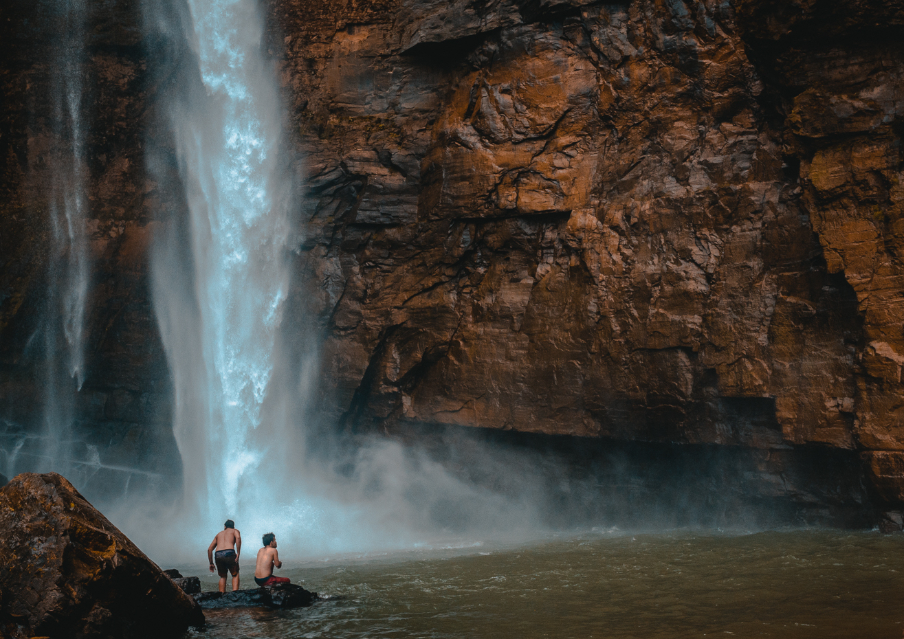 visit-waterfalls-on the-best-tours-in-dominical.jpeg