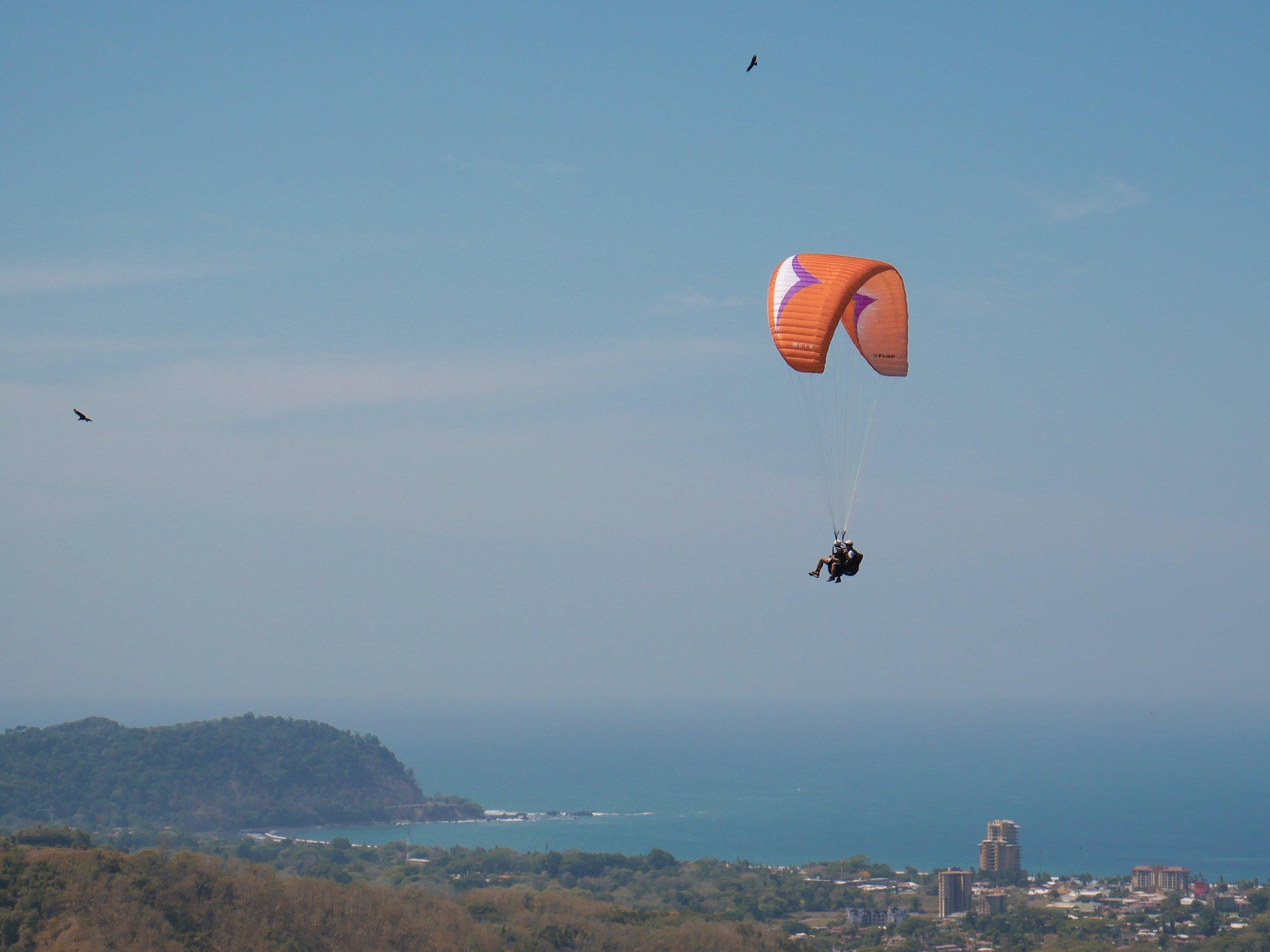 tandem-paragliding-tours-costa-rica.jpg