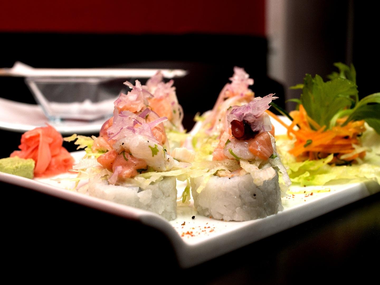 Otaku-sushi-iquique.jpg