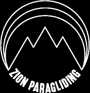 ZP Logo White Crop.png