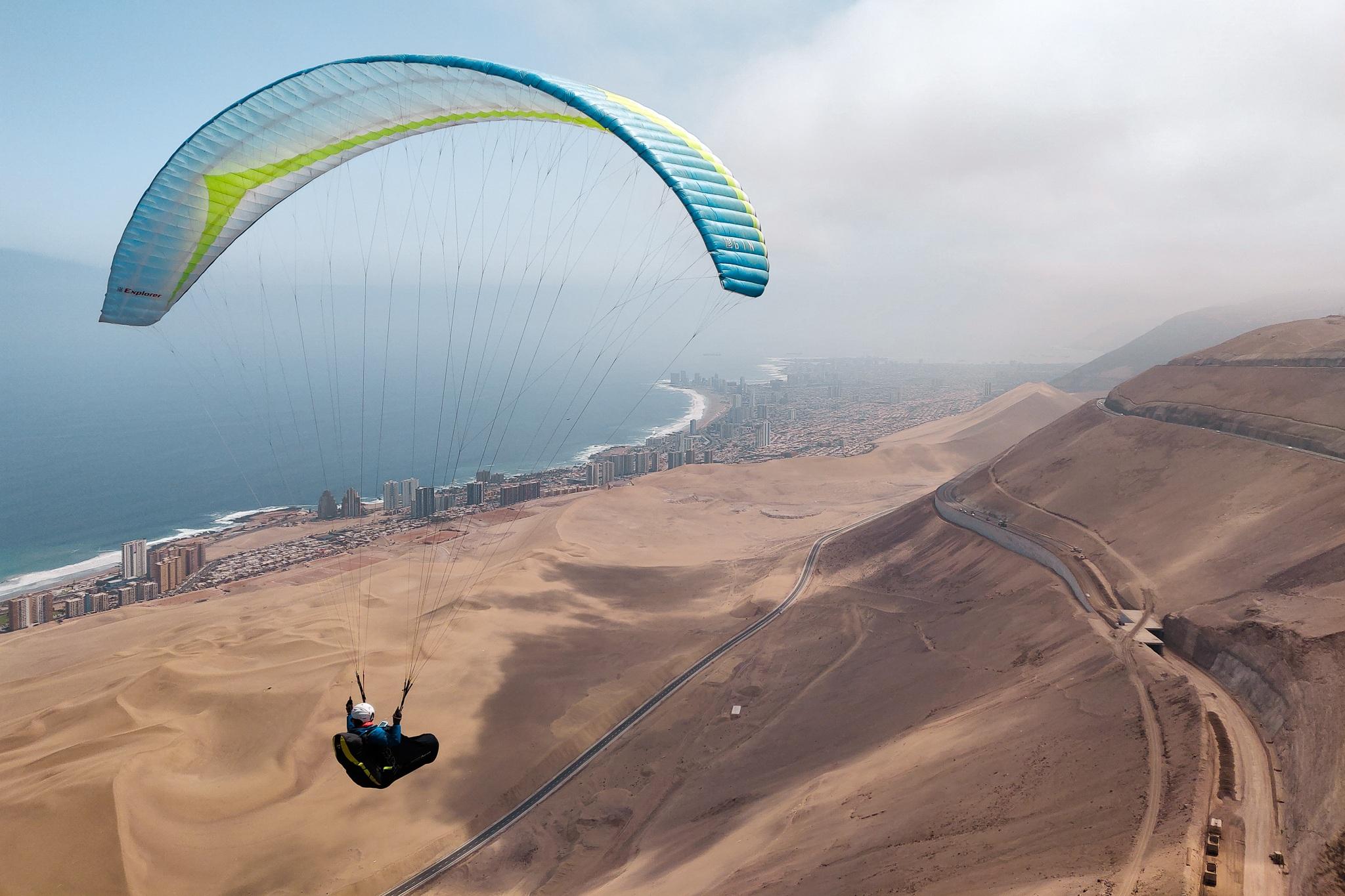 iquique-paragliding-information.jpg