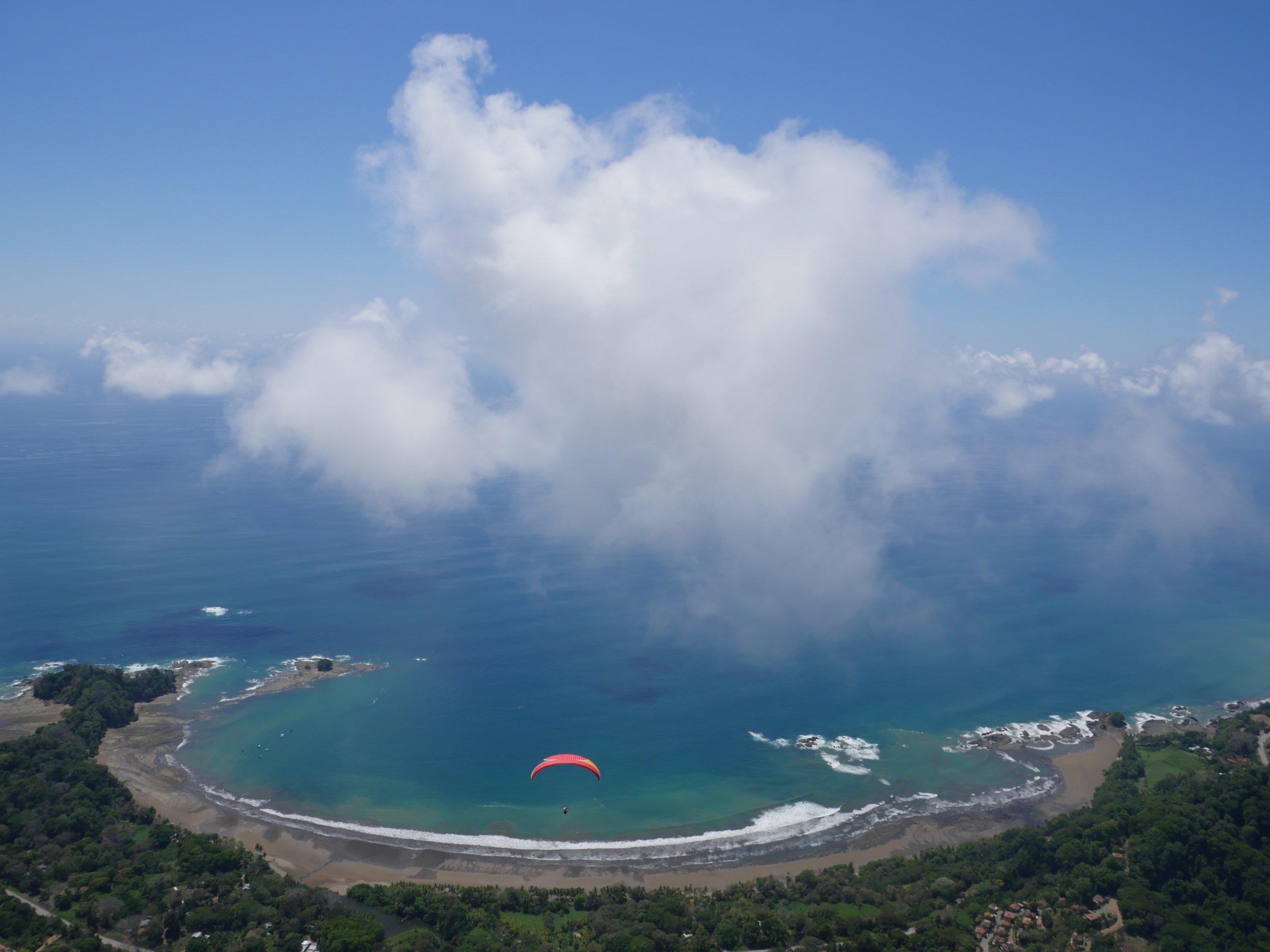 dominical-paragliding-site-landing-lz.jpg