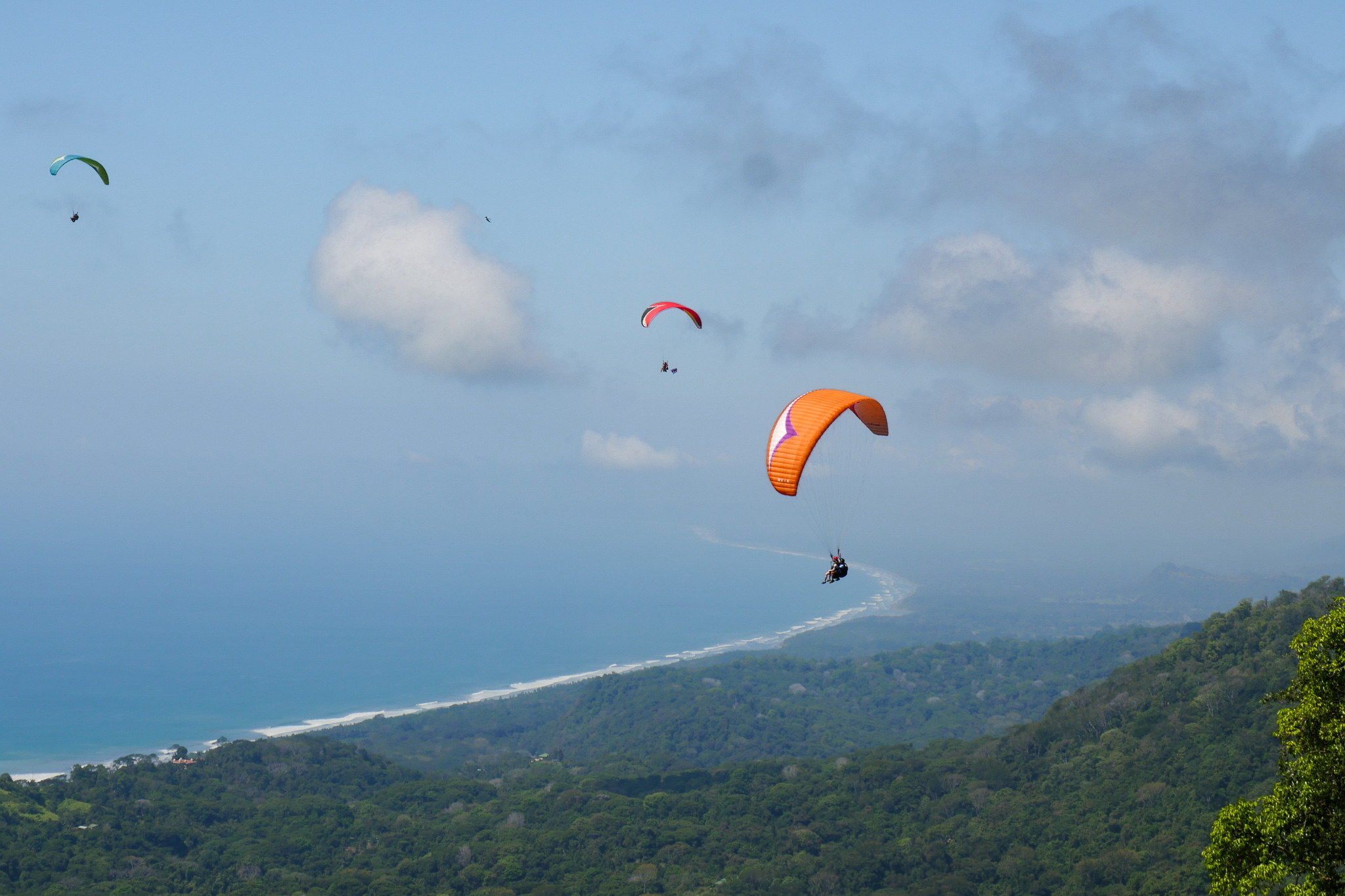 tandem-paragliding-tour-dominical.jpg
