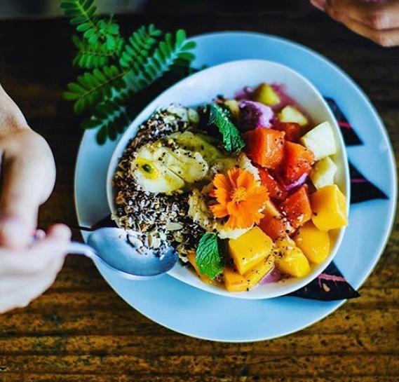Mono Congo Fruit Bowl.jpg