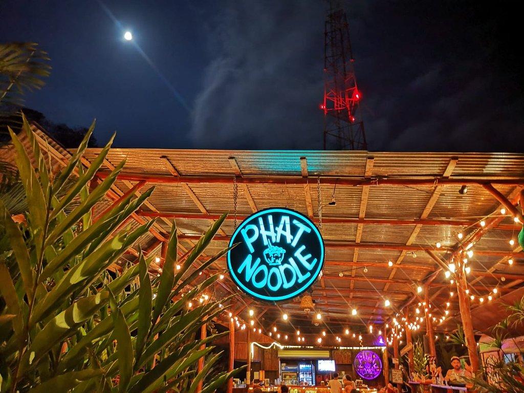 Phat Noodle Restaurant Dominical.jpg