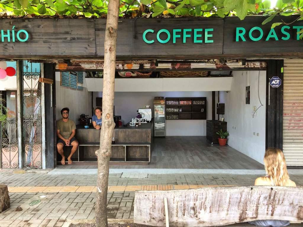 Bohio Coffee Jaco Costa Rica.jpg