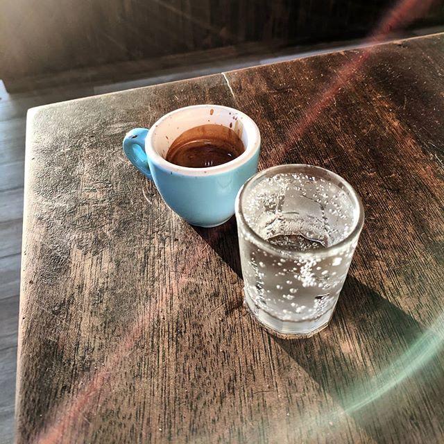 Bohio Coffee Jaco.jpg