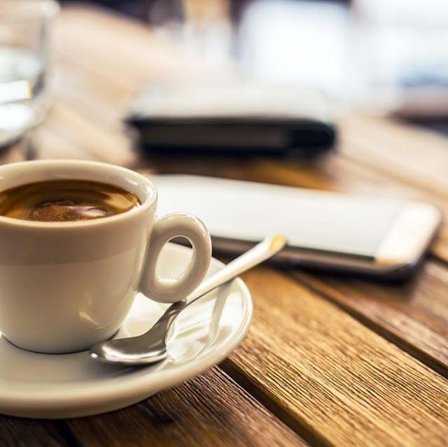 Mono Congo Coffee.jpg