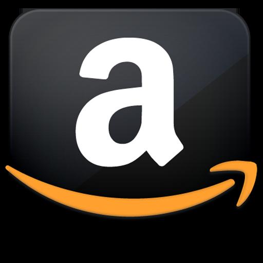 amazon-logo1.png
