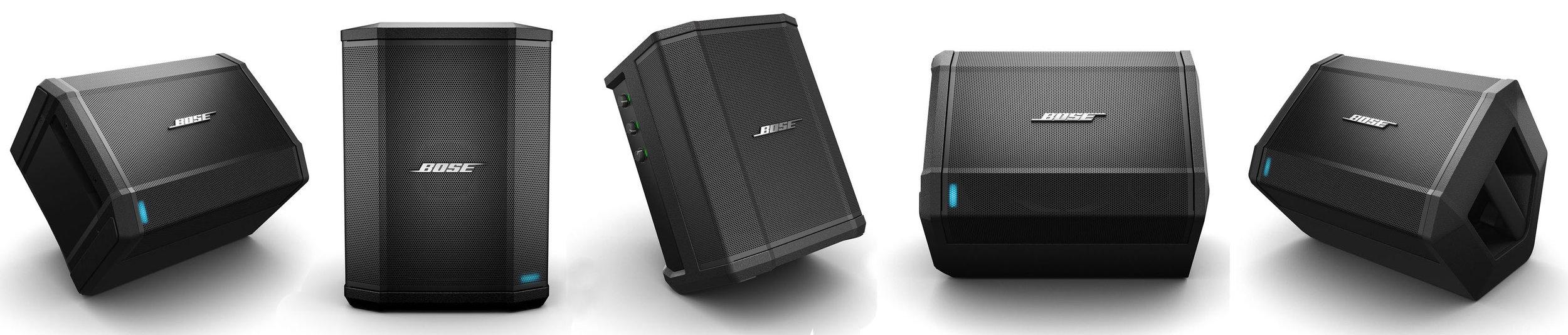 bose-s1-pro-portable-pa-system-speaker-review.jpg