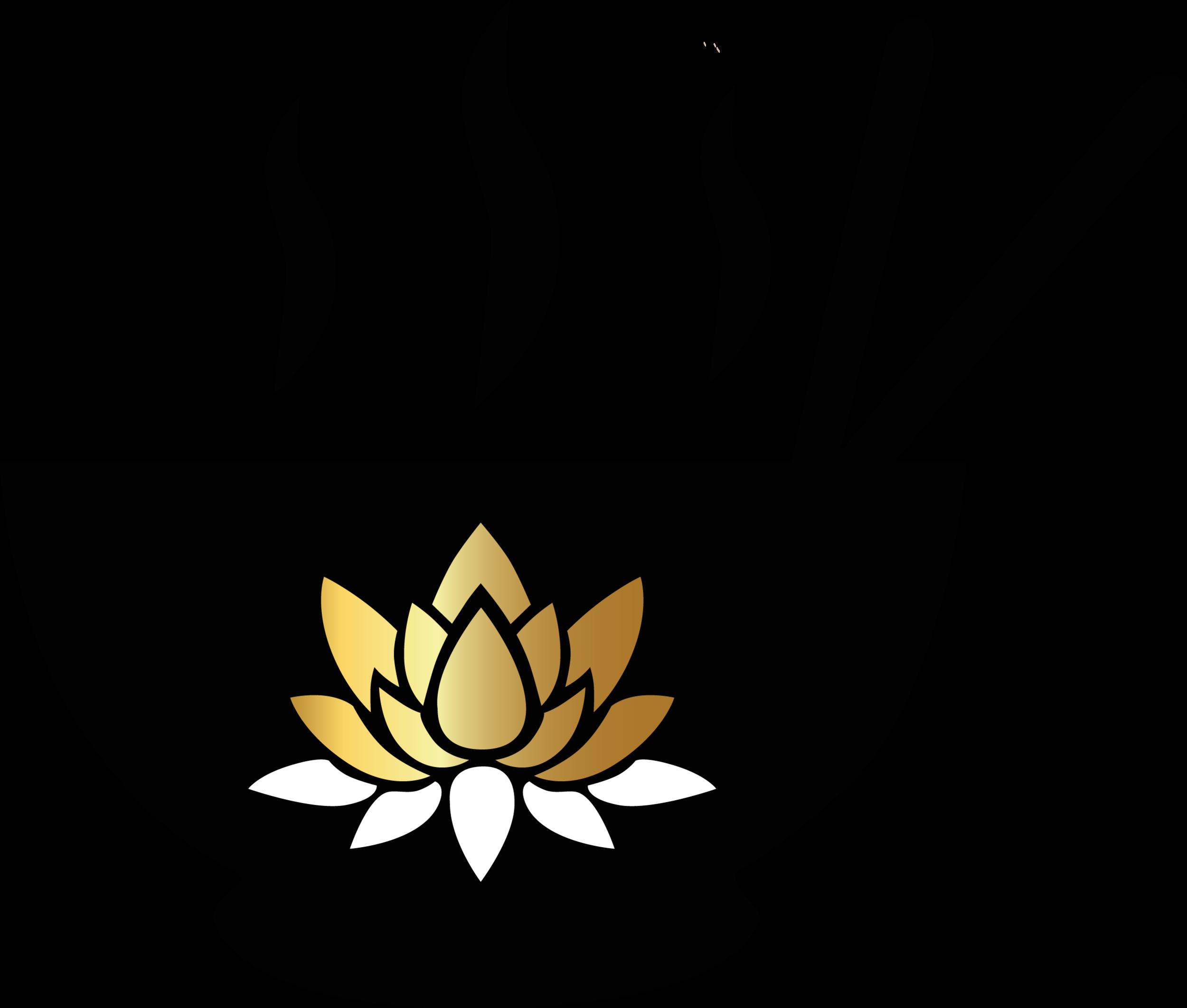 Golden Lotus.png