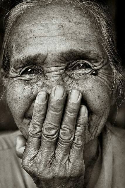 Embracing Aging_8.jpg