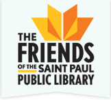 Friends of the Saint Paul Public Library - Barbara served as the independent evaluator for a library initiative on developing immigrant