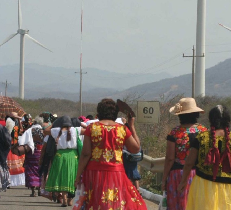 Wind_farm_Oaxaca_Mx_Credit_EL_Alebrije_0.jpg