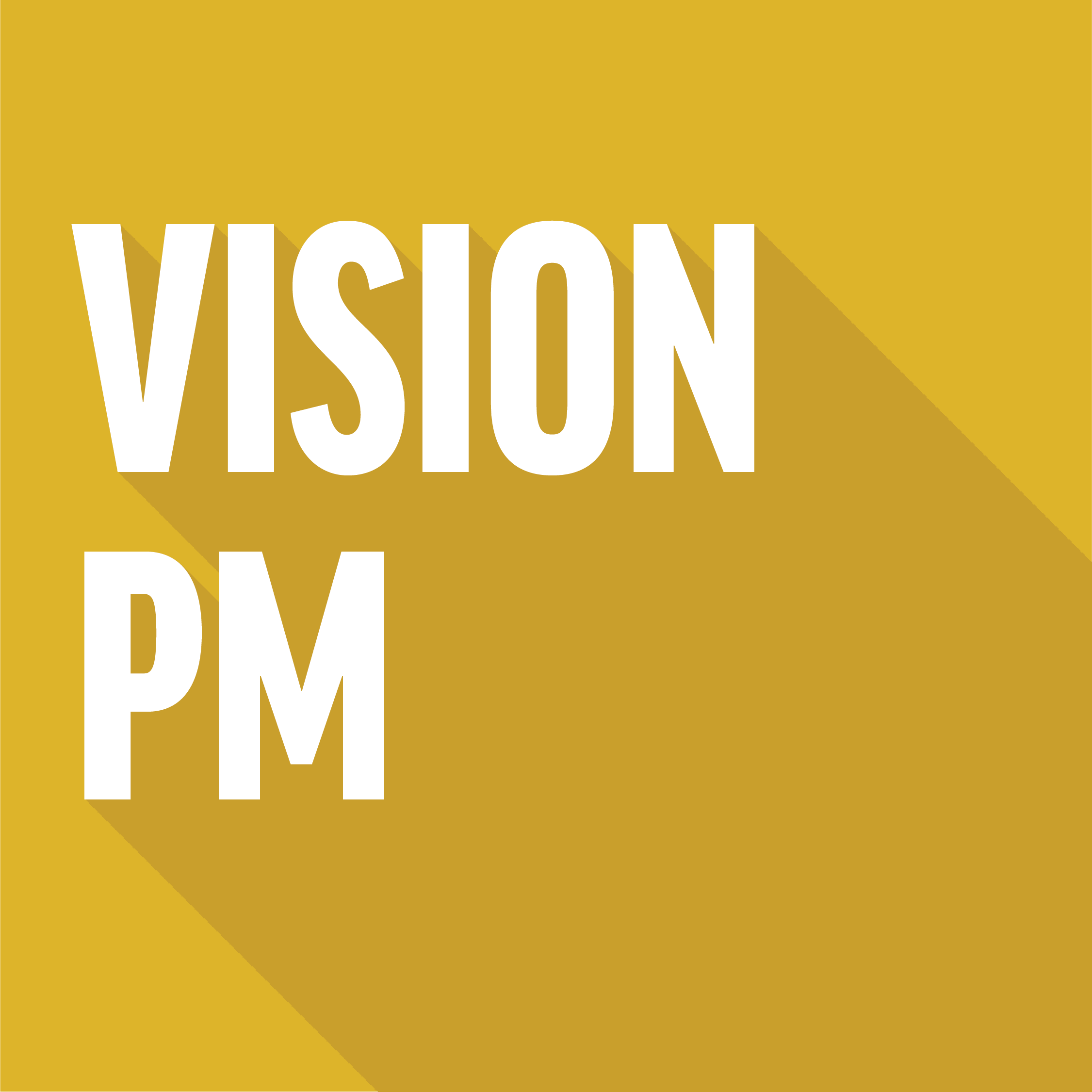 vision buttons2-04.png