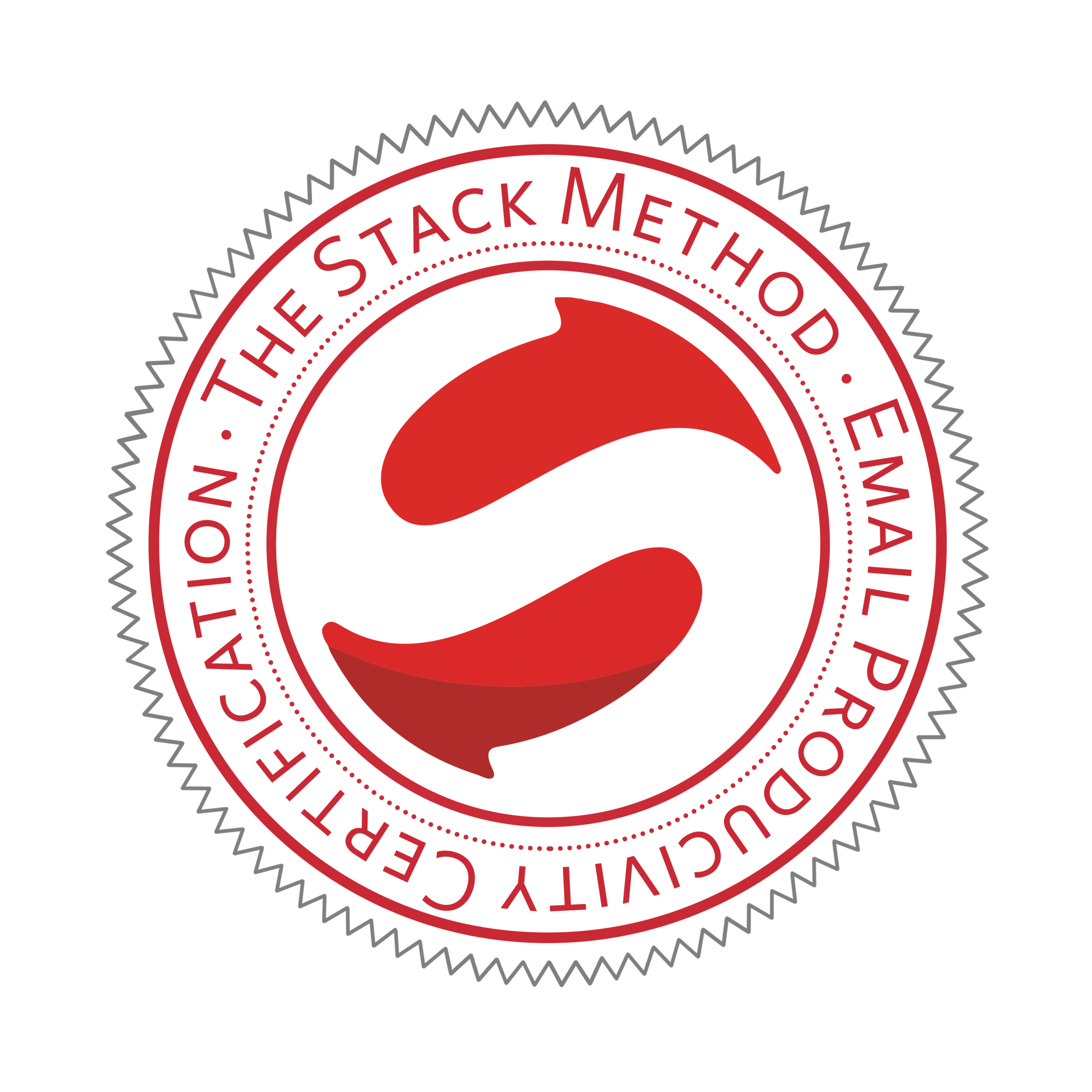 Stack method.png