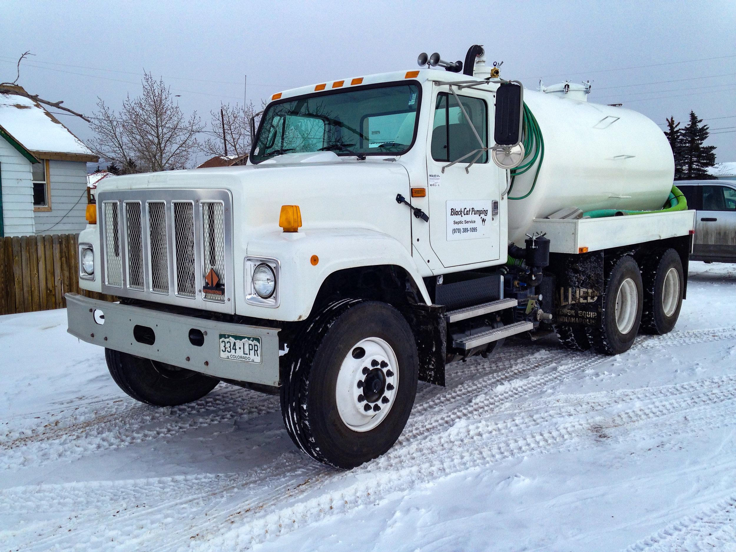 septic-pump-truck.jpg